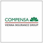 COMPENSA VIENNA INSURANCE GROUP